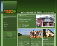 Bild Akzept Haus GmbH