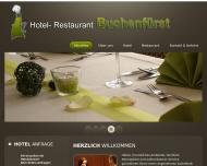Bild Webseite  Bad Nenndorf