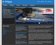 Bild Kithara Software GmbH