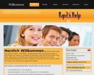 Bild Pupils Help Nachhilfeschule und Sprachschule Darmstadt