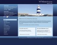 Bild Waterfront Services GmbH
