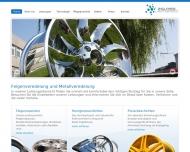 Bild 2Gloss GmbH