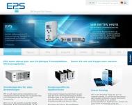Bild EPS Stromversorgung GmbH Electronic Power Supplies