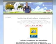 Bild .24h.-.A-Z-Stadt-Schlüsseldienst 0201 85 97 95 23