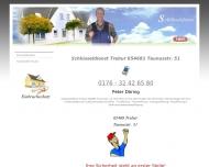 Bild Webseite .24h.-A-Stadt-Schlüsseldienst Trebur
