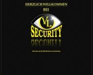 Bild VL-Security