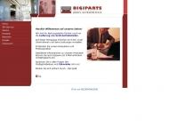 Bild BIGIPARTS GmbH & Co. KG