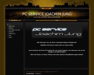 Bild laptop und Computer Service Joachim Jung