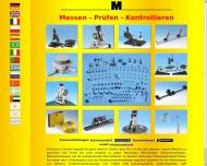 Bild M-Service & Geräte Peter Müller e.K.