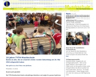 Bild TYTH-Musikschule