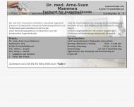 Bild Webseite  Fürstenfeldbruck