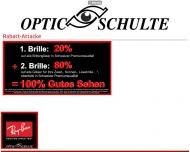 Bild Schulte Optic GmbH