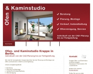 kaminbau berlin branchenbuch branchen. Black Bedroom Furniture Sets. Home Design Ideas