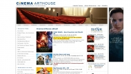 Bild Cinema-Arthouse