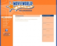 Bild Kino Movieworld Gunzenhausen