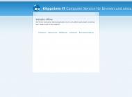 Bild Klippstein IT-Service Bremen