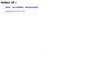 Bild Webseite  Verl