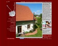 Bild Webseite  Sontheim