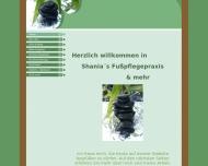 Bild Webseite  Bellheim