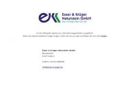 Bild Esser & Krüger Naturstein GmbH