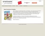 Bild Smartwares Printables GmbH