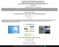 Website Onlineservice-24