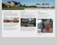 Bild Hotel Restaurant Weser Utkiek