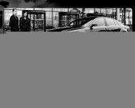 Bild INmotion - Chauffeur- und Limousinenservice Felix Wenzel