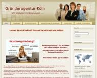 Bild Gründeragentur-Köln