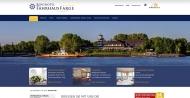 Bild Fährhaus Farge Hotel- und Gastronomie Betriebs-GmbH