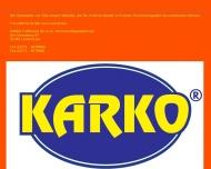 Bild KARKO Fulfilment GmbH & Co. KG