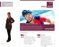 Bild Brillen Arlt GmbH