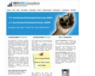 Bild SEOSEM-Consulting