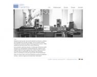 Bild plätlin mastering Hamburg