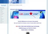 Bild Webseite GBS-Cool Star Bornheim