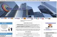 Bild Webseite  Bergneustadt
