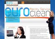 Bild EuroClean - Facility Service