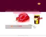 Bild Göbber GmbH & Co. KG