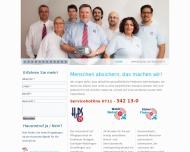 Bild Hausnotruf und PflegeergänzungsService HuPS24 e.K.