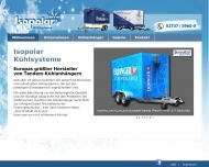 Website Isopolar
