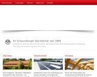 Bild Heinrich Henke GmbH