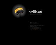 Website wilkar