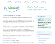 Bild BC-GlasSoft