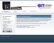 Bild BIT-Computerservice