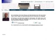 Bild Webseite  Eystrup