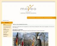 Bild Moveo-Physiotherapie