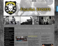 Bild Figura- Sports