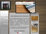 Fußboden Krause In Osnabrück ~ Bodenbeläge osnabrück branchenbuch branchen info