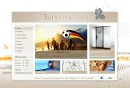 Bild MySunPlace étéson® Sonnenstudio