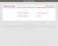 Bild Webseite  Eschwege